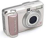 Canon Camera PowerShot A20 Driver Download