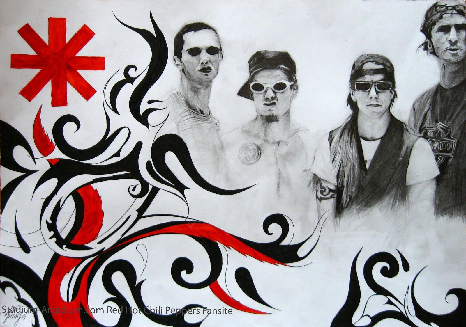 http://2.bp.blogspot.com/-HEqhYExhuWo/TsccvznxVNI/AAAAAAAAA1A/C0gbvnlmv08/s1600/red-a-chili-peppers-wallpaper-hd-14-771616.jpg