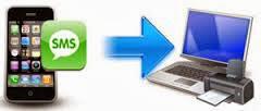 print-iphone-sms
