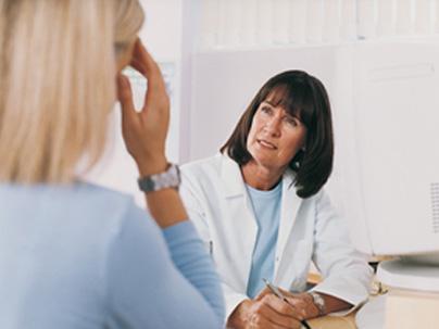 http://www.medicassistancescheme.co.uk/