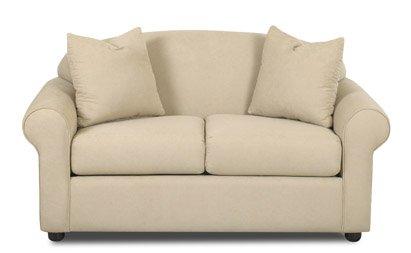 Twin Sleeper Sofa Twin Sleeper Sofa Chair