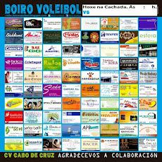 COMERCIOS DE BOIRO: