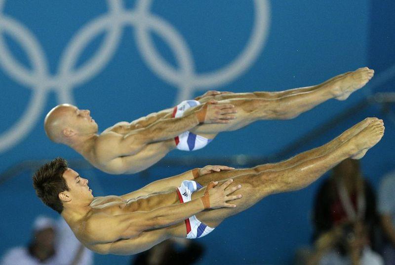 Pajeros argentinos recuerdos de las olimpiadas - Dive porno star ...