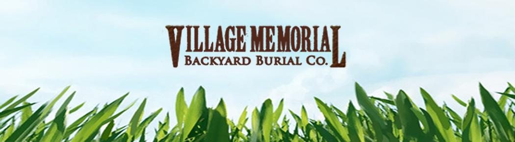 VILLAGE MEMORIAL