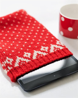 http://www.sweetpaulmag.com/crafts/Tablet_Case_from_an_Old_Sweater