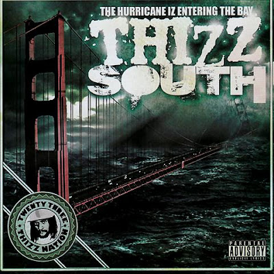 Thizz_South-Thizz_Nation_Vol._23-2008-CR