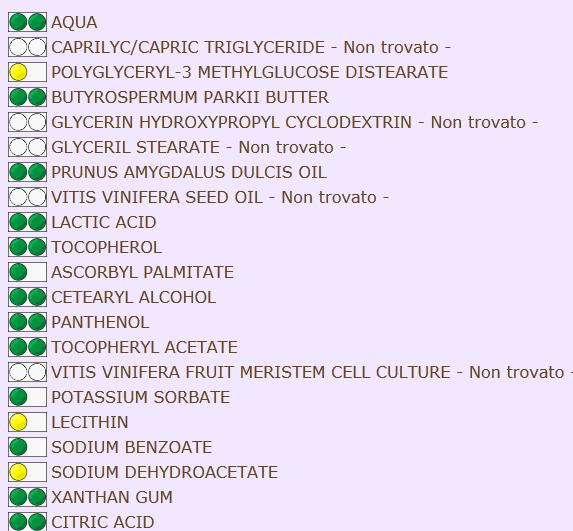 Inci-contorno-occhi-itria-cosmetics