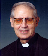 . had sent to him on learning of the election of Jorge Mario Bergoglio, . adolfo nicolas sup