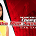 Elha Mae Nympha is The Voice Kids 2 Grand Champion
