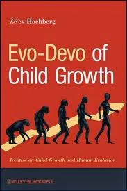 """the concept of unification of evo devo Of controversy is the definitional diversity associated with the concept of evolutionary novelty, which can the papers in this special issue ('perspectives on evolutionary novelty and evo-devo') deal with how to unifying evo-devo and allied disciplines in evolutionary biology: """"if evo-devo is to come of age, its different."""
