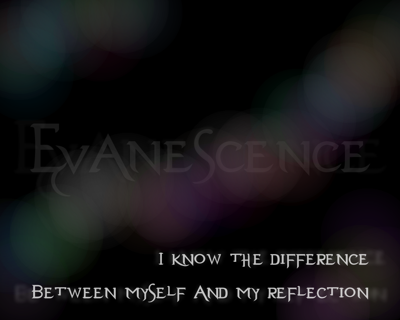 http://2.bp.blogspot.com/-HF-5OOwf7s8/TaXvmCmK24I/AAAAAAAAAH8/fVqRJyum43o/s1600/Breathe_No_More_Evanescence_Song_Lyric_Quote_in_Text_Image_1280x1024_Pixels.png