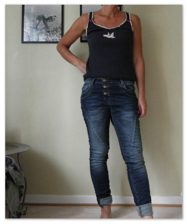 please jeans återförsäljare göteborg