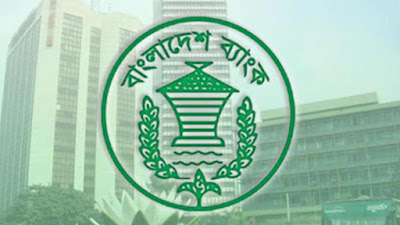 Bangladesh Bank (BB)