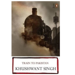 Flipkart : Buy Train to Pakistan by Khushwant Singh Book Rs. 57 only