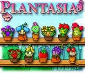 เกมส์ Plantasia