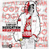 """Chief Keef – """"Dipset"""""""