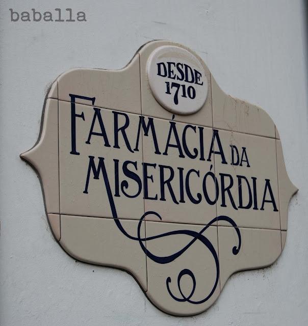 ESCAPADITA CON NIÑOS: PORTUGAL-1130-baballa