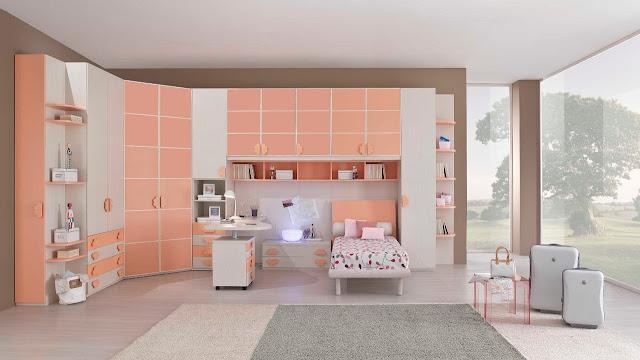 Chambre De Luxe Pour Ado. . Zoom. 19 Chambre De Luxe Moderne Ado ...