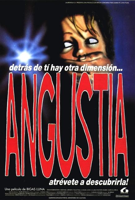http://descubrepelis.blogspot.com/2012/03/angustia-angoixa.html