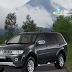 Spesifikasi dan Pengertian Jenis Mobil SUV di Indonesia