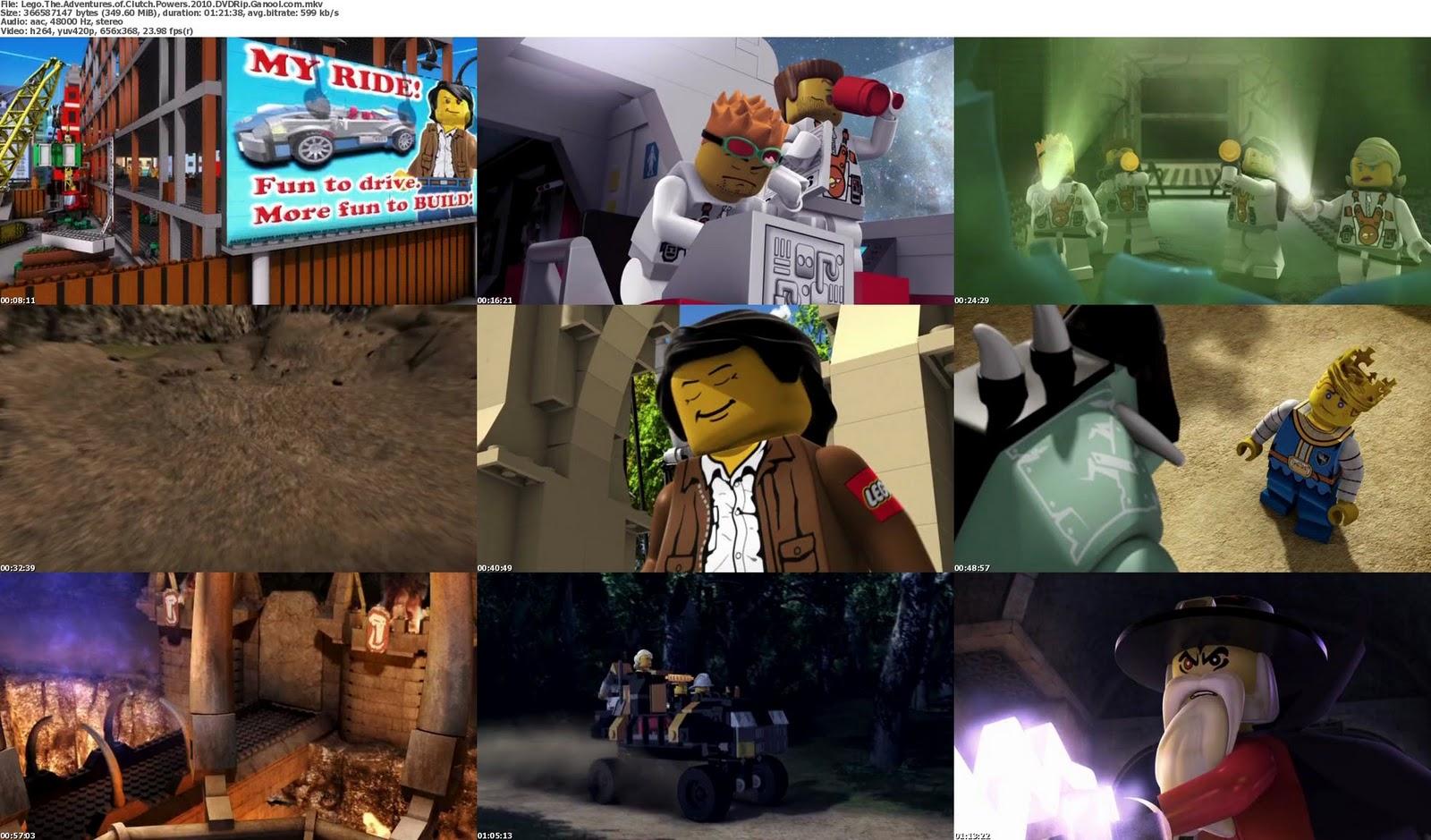 http://2.bp.blogspot.com/-HFAiTlyqaMw/TZHZEMnAdjI/AAAAAAAAE2g/E1T1uMbaNCo/s1600/Lego+The+Adventures+of+Clutch+Powers+Screen.jpg