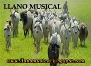Llano Musical