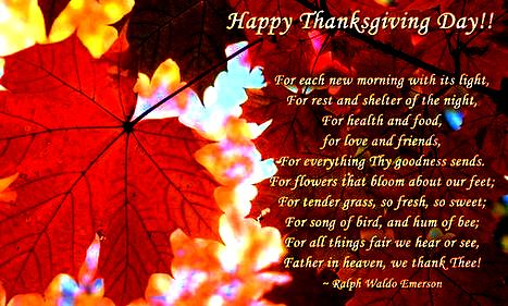 Thanksgiving Quotes From The Bible Thanksgiving Quotes With Images Thanksgiving Quotes For Parents