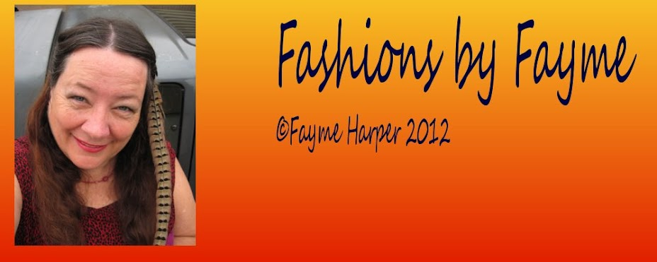 Fashions by Fayme