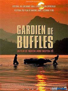 Xem Phim Mùa Len Trâu - Gardien De Buffles