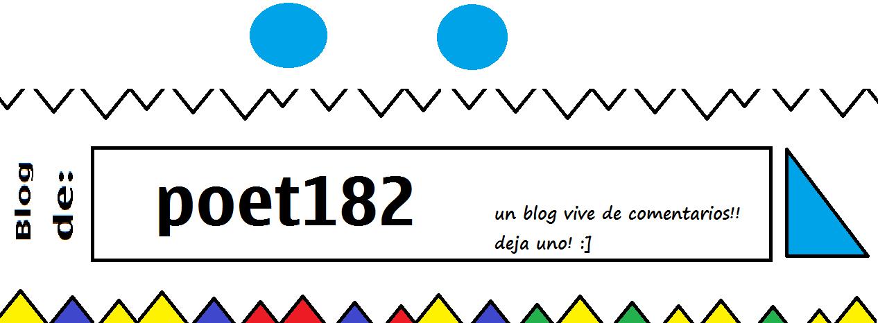 blog de matematicas