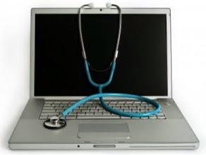 Cara Merawat Laptop Agar Tetap Awet dan Tahan Lama