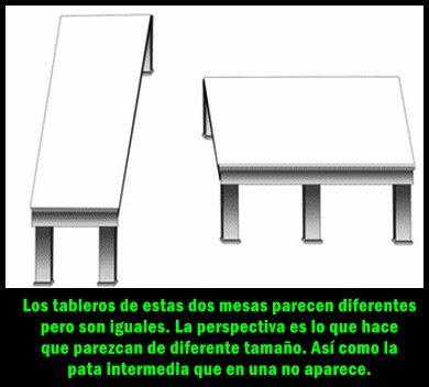 ilusion-optica-mesas