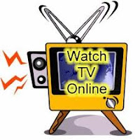 TV ONLINE RCTI - SCTV - TV ONE - TRANSTV - GLOBAL TV