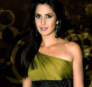 ki dulhan photos of katrina kaif mere brother ki dulhan movie pictures