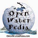 Open Water Swimming Encyclopedia