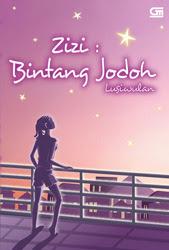 Bintang Jodoh
