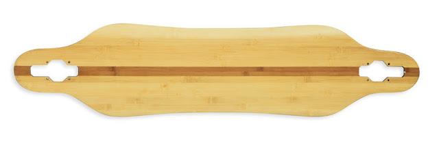 Bamboo Longboards6