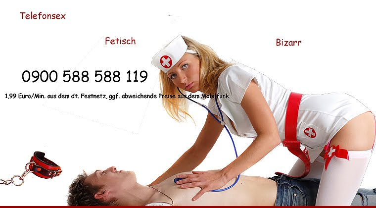 sex telefon sex doktorspiele