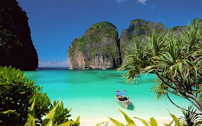 mejores-viajes-mundo-thailandia