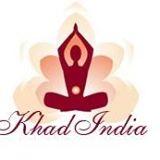 KhadIndia
