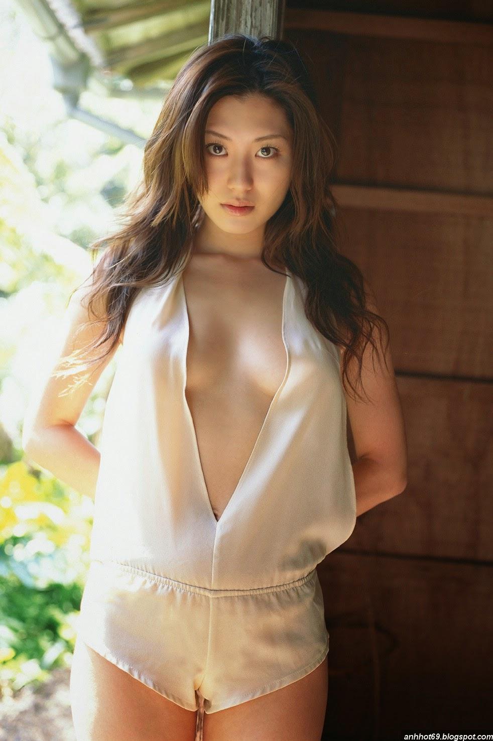 haruna-yabuki-00573072