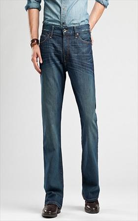 styles jeans men