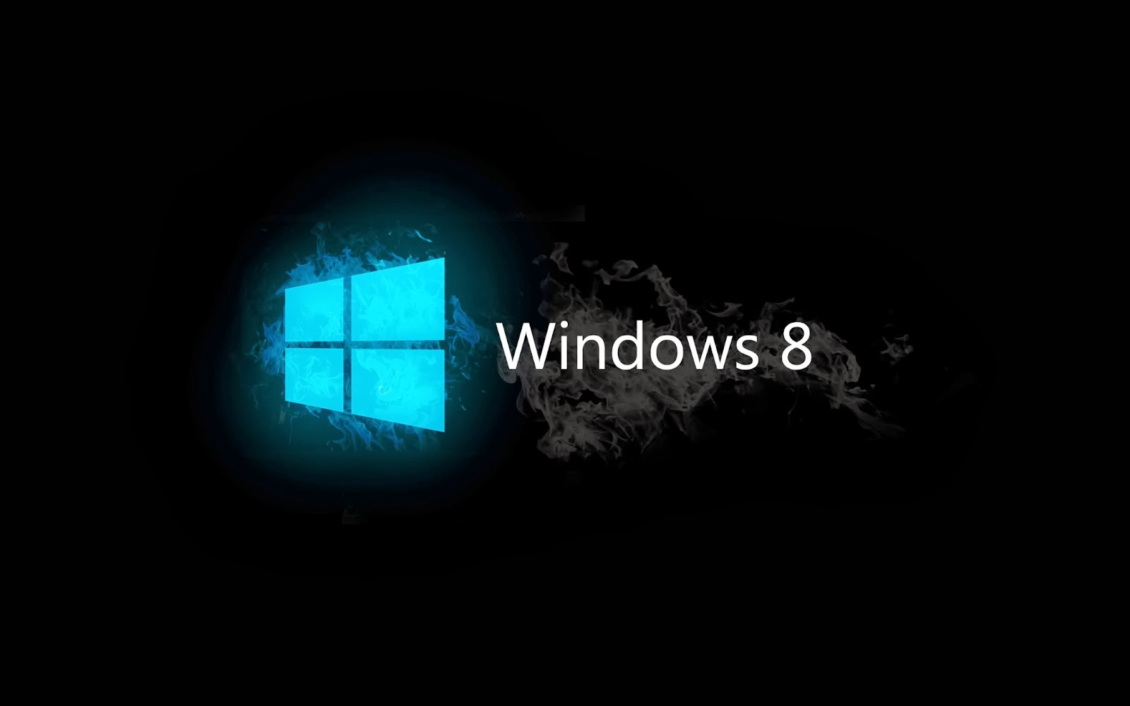 Dropbox download windows 8