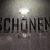 Inauguração da loja Schönen Shoes