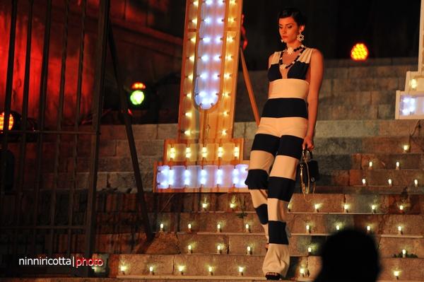 ninni_ricotta_photo, mura_delle_cattive, dress, glamour, lasciarpaviola