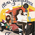 Blog Giveaway: Win Mrs Funnybones AKA Twinkle Khanna's Book