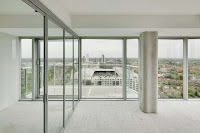 12-E-Tower-by-Wiel-Arets-Architects