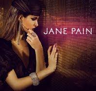 JANE PAIN
