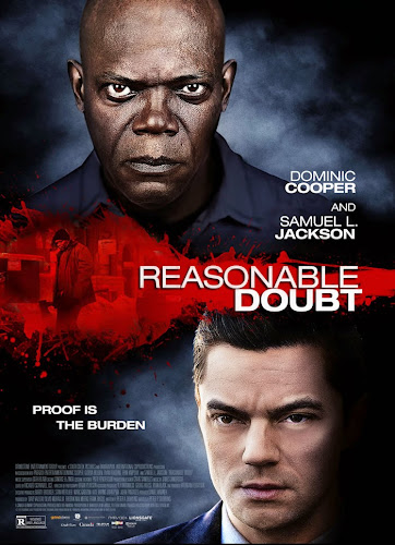 Reasonable Doubt (BRRip Full HD Ingles Subtitulada) (2014)