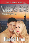 Latest Release-Warrior's Home